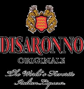 disaronno_logo_BWV