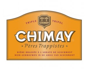 chimay_triple_1