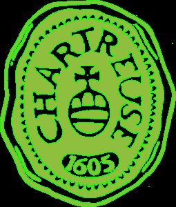 chartreuse_logo
